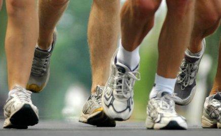 Running-injury-urgent-foot-care