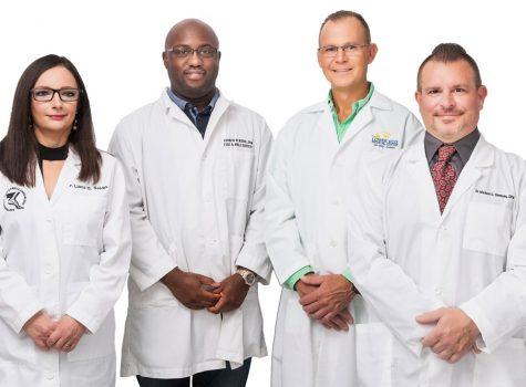 Urgent-Foot-Care-Doctors